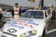 TMone Outsources Companys Marketing to Tommy Baldwin Racing at...